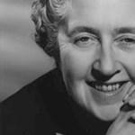 Újra kiadják Agatha Christie egyik legnépszerűbb könyvét, de már nem a Tíz kicsi néger lesz a címe