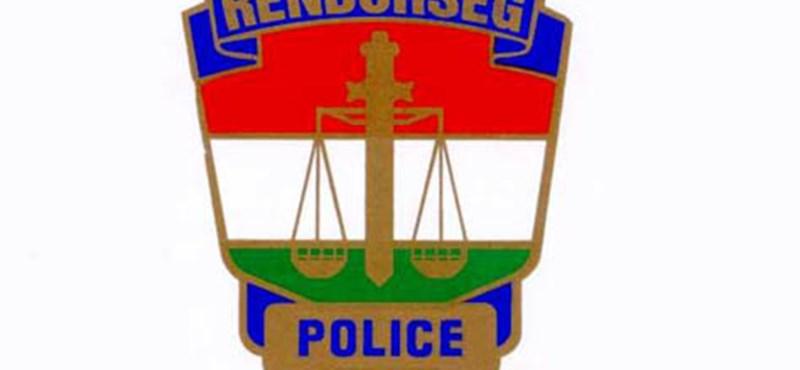 Taxist, postást, jegyellenőrt támadtak meg Budaörs körzetében
