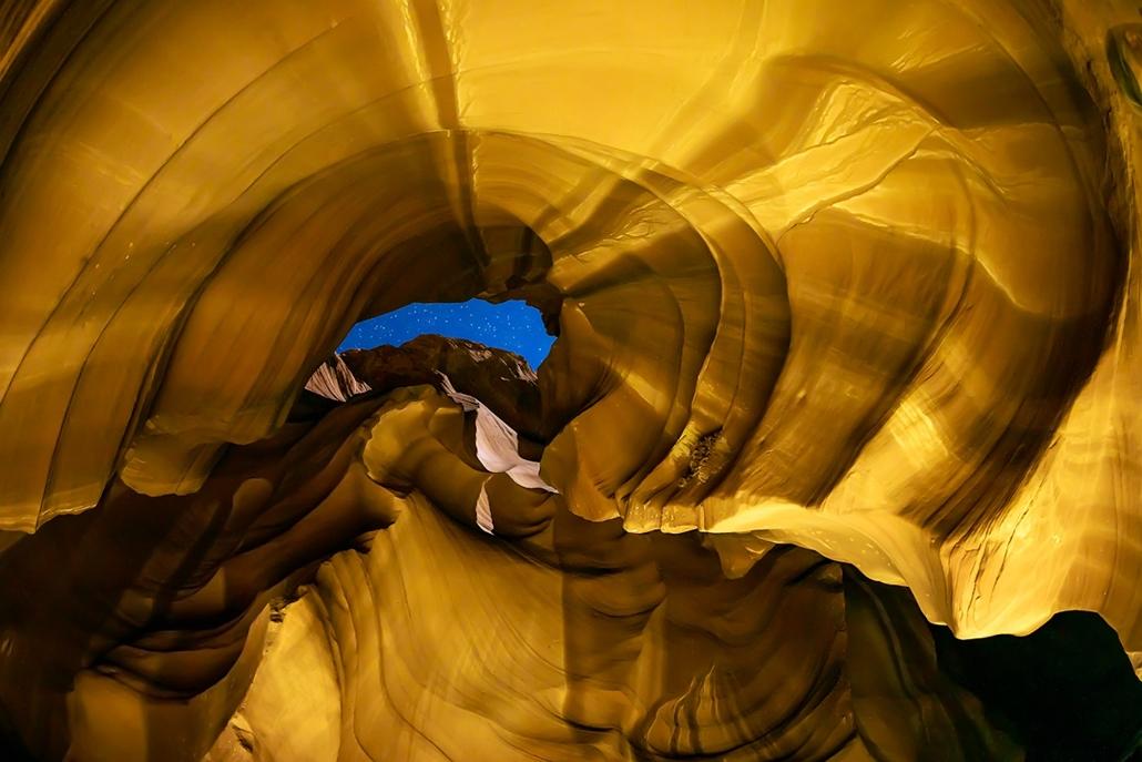 NE_! - Csigaház - Az Év Természetfotója 2014, nagyítás