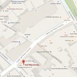 Turistákkal teli sétálóutcánál lövöldöztek Barcelonában