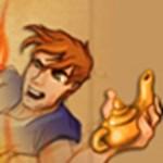 Quest for Glory 2: ingyen letölthető klasszikus kalandjáték