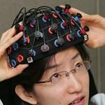Elektromágneses hatás: hat meglepő jelenség az agyban
