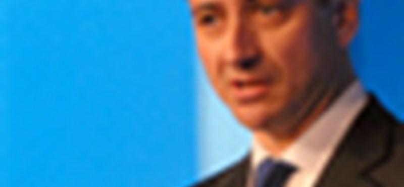 A Microsoft új e-kormányzati platformot jelentett be
