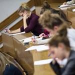 Hét magyar egyetem is felkerült egy friss listára