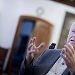 Súlyos kérdéseket feszeget Tarlós a BKK-botrány kapcsán