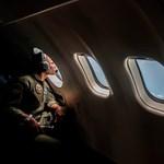 Feladták a maláj utasszálító keresését három év után