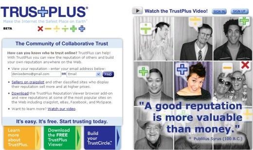 trustplus1