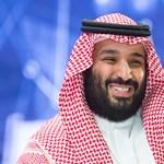 Megszólalt Hasogdzsi meggyilkolásáról a szaúdi koronaherceg