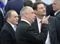 Szinte minden bukott fideszes polgármesternek talált már új helyet Orbán