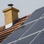 Ismét lecsaphat a kormány a zöldenergiára egy új díjjal