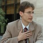 Cser-Palkovics kemény hangvételű leveket írt Tarlósnak