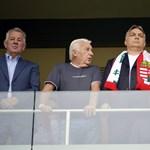 Feltornázták magukat: Orbánék a legsikeresebb családi vállalkozások listáján