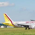 A Germanwings utasai a legelégedettebbek