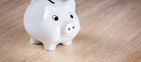 Mit kell tudni a Bursa Hungarica ösztöndíjról?
