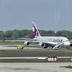 Újraindítja budapesti járatát a Qatar Airways