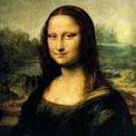 Da Vinci nyomában