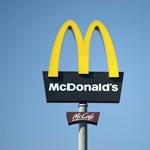 Sztrájkot szerveznek keddre több amerikai McDonald's dolgozói