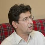 Nem tetszett az MSZP-nek, visszalépett az ügynökvadász jelölt