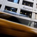 Cséfalvay: a hitelminősítőkre figyelni kell