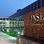 Friss rangsor: az 5 legjobb üzleti egyetem és főiskola Európában