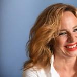 Story Gála: Ónodi Eszter lett az év színművésze