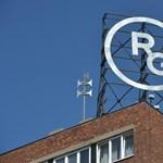 Pozitív véleményt adott ki az EMA a Richter és a Mithra új fogamzásgátlójáról