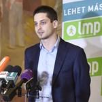 Kiakadt a Fidesz egy telefonos kampányon, miközben magának is sok adatvédelmi szempontól necces ügye van