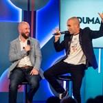 Seven Leaders címmel készítene musicalt a honfoglalásról a Duma Aktuál