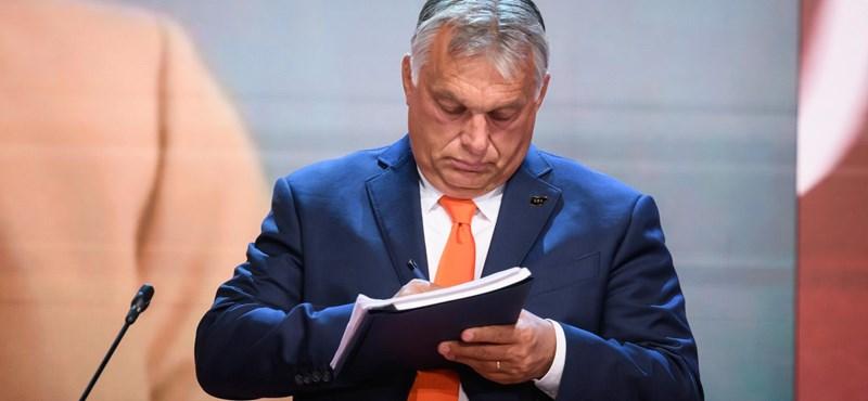 A kormány kérelem és pályázat nélkül osztott ki 354 millió forintot egyes önkormányzatoknak