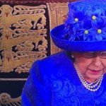 Egy királynőt is ott lehet hagyni, csoportos felmondás II. Erzsébet konyháján