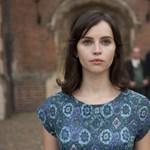 Filmet forgat A hattyúk tavából az új olasz rendezőzseni