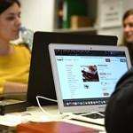 Michelin-csillagos éttermek hoznak tízmilliókat egy magyar startupnak