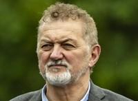 Meghalt Koncz Ferenc fideszes képviselő