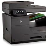 Ez a világ leggyorsabb színes asztali nyomtatója