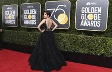 A korrupciós botrány után jelentős reformokat ígérnek a Golden Globe vezetői