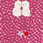 Tesztelje a szemét ezzel a remek Valentin-napi feladvánnyal!