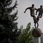 KPMG: reálisak a magyar stadionépítési tervek