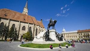 Izgalmas töriteszt estére: mennyire ismeritek a magyar történelmet?