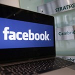 Bezár a Facebook-botrány főszereplője, a Cambridge Analytica