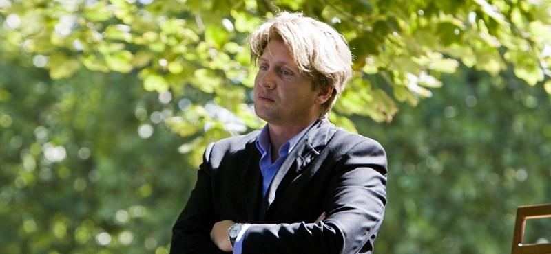 Önellentmondásba keveredett Varnus Xavér: saját védekezése kapott léket