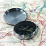 Erre figyeljen GPS és PNA vásárlásakor!