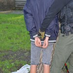 Szexuális erőszakkal és gyermekpornográfiával gyanúsítanak egy 16 éves abonyi fiút