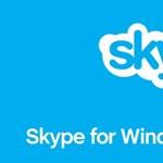 Megjelent a Skype for Windows Phone bétája [videóval]
