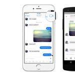 Ingyen telefonálás: megint újított a Facebook