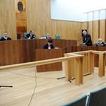 Másodfokon tárgyalják a sikkasztással vádolt polgármester ügyét