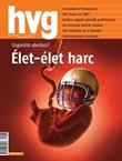 HVG 2012/05 hetilap