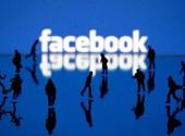 Egyre furcsább sztorik kerülnek elő a Facebook-tiltásról