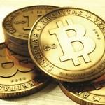 Kíváncsi a digitális pénzek értékére? Ezzel élőben követheti az árfolyamokat