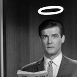 Élni és halni hagyni – Sir Roger Moore emlékére