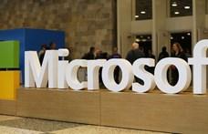 Nem nyomoz az ügyészség a magyarországi Microsoft korrupciógyanús ügyei miatt